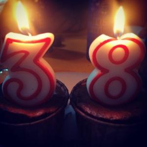 Constatación de la edad